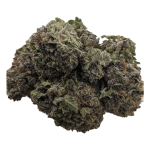Cannabis flower wholesale weed dispensary