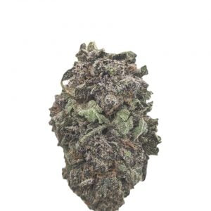 Black Diamond(AAA)